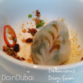 Dim_Sum_in_Dubai