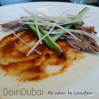 Royal_China_Dubai