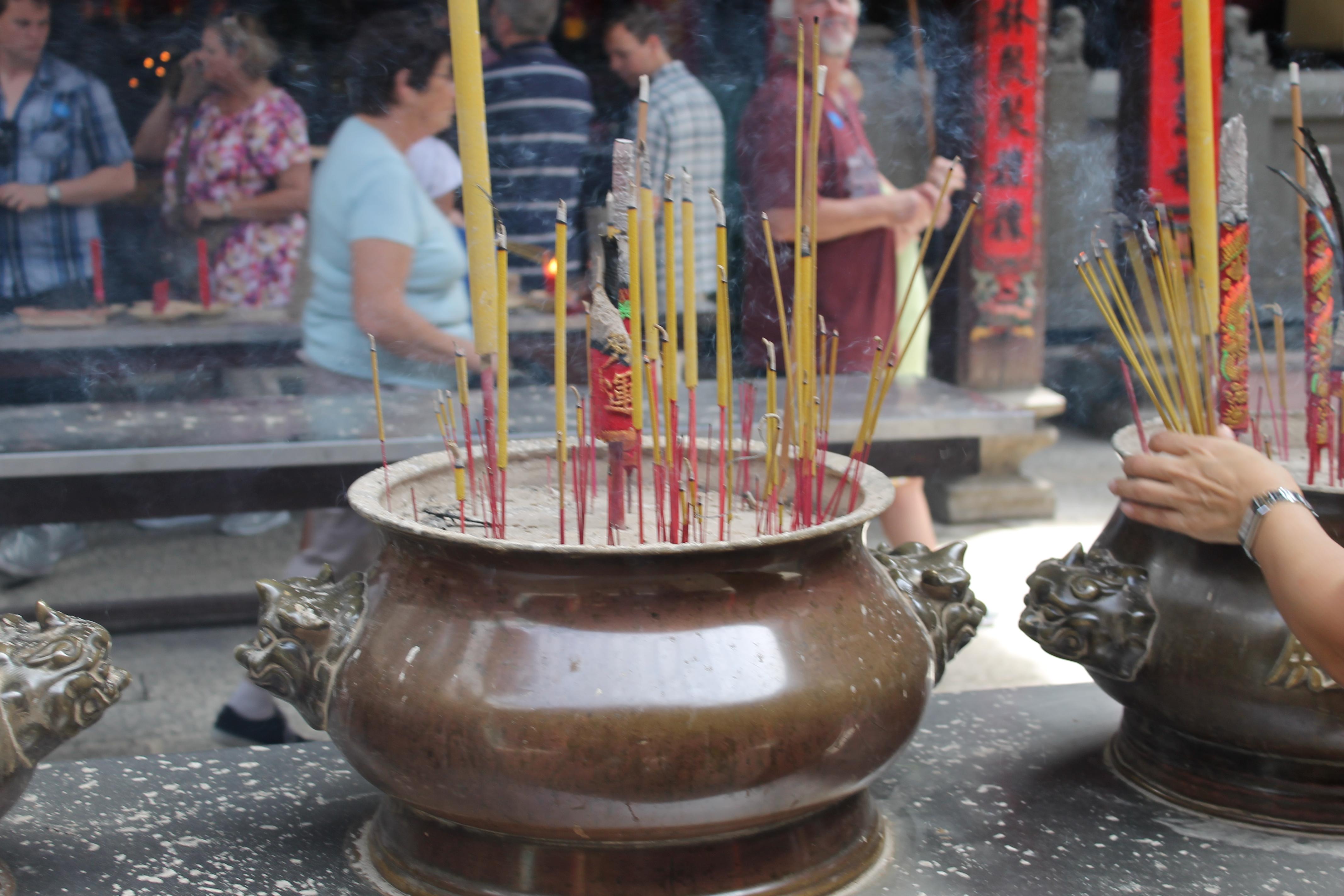 Temple_Ho_Ch-Minh