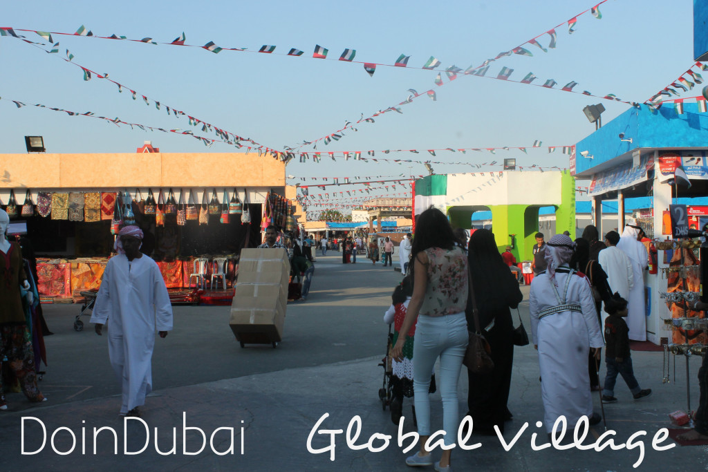 Global_Village_Dubai