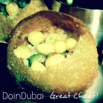Chaat_Dubai