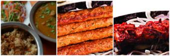 Parsi_food_Dubai