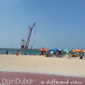 North_Beach