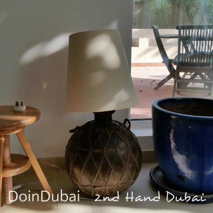 Second_Hand_Dubai