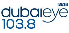 New_DubaiEyeLogo