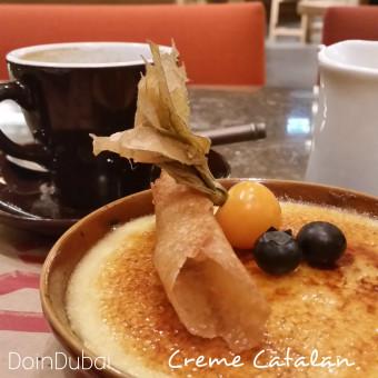 Creme_Caramel_in_Dubai