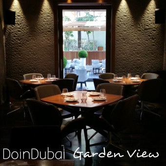 Toko_Dubai_Garden
