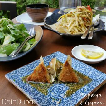 Toko_Dubai_Contemporary_japanese