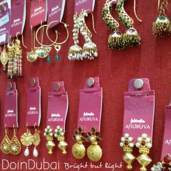 Indian_jewellery