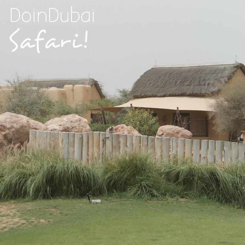 Sir Bani Yas Island Anantara Abu Dhabi Sahel villas