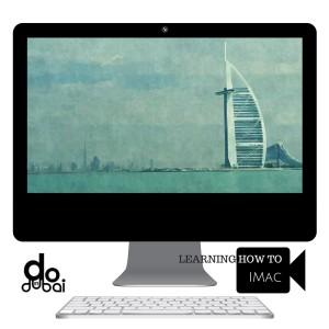How To Videos Imac DoinDubai