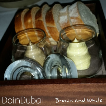 Brown_bread