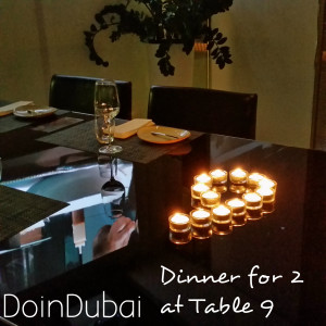Table_9_the_Hilton_Dubai