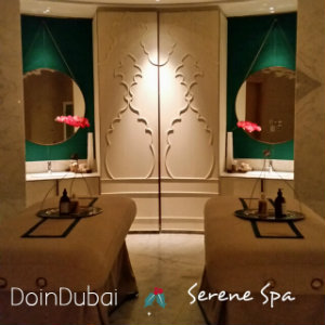 Waldorf_Astoria_Spa