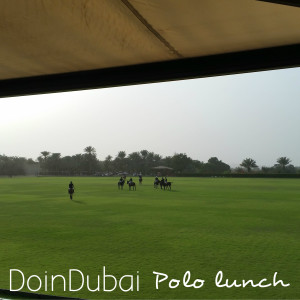 Polo_Field_Dubai