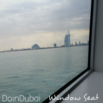 Dubai_Ferry_views