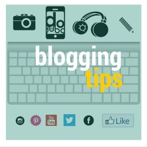 UAE Bloggers advice doindubai