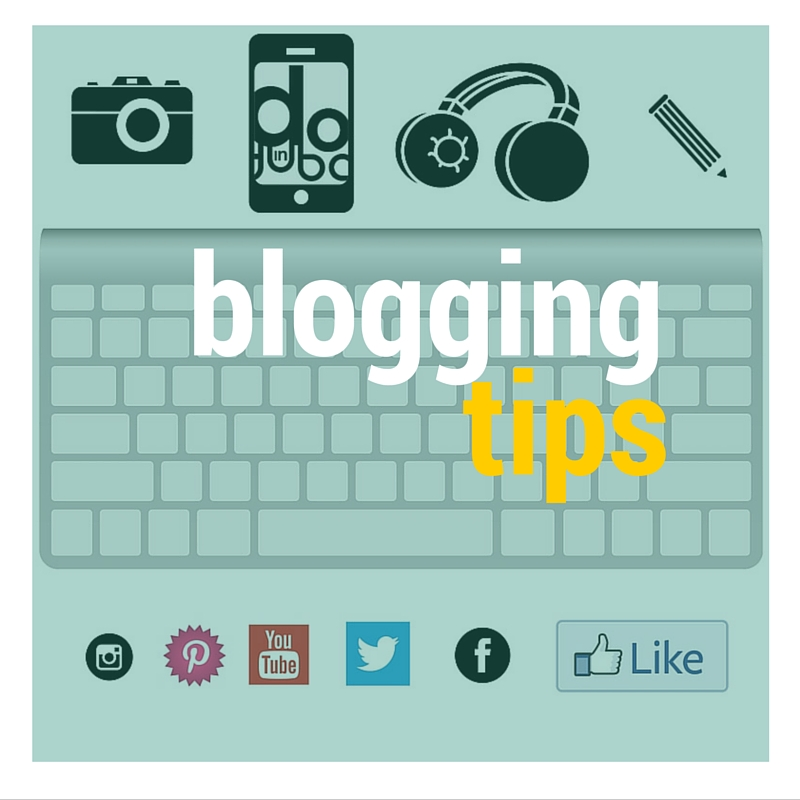 UAE Bloggers advice doindubai