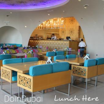 DoinDubai_Cafe _Blanc_ Abu Dhabi luxury hotels