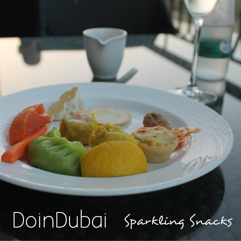 DoinDubai_Club_room_snacks_ Abu Dhabi luxury hotels