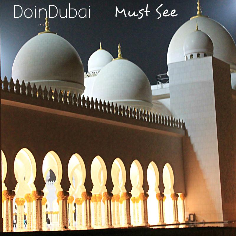 DoinDubai_Grand_Mosque_Abu_Dhabi_luxury hotels