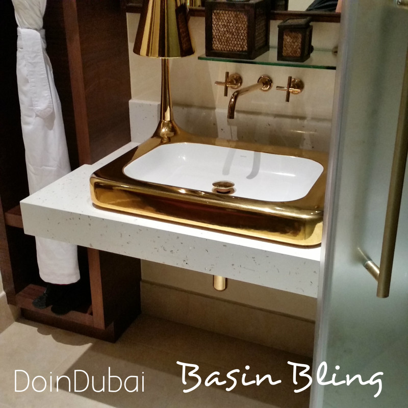 DoinDubai_Abu_Dhab_luxury hotels