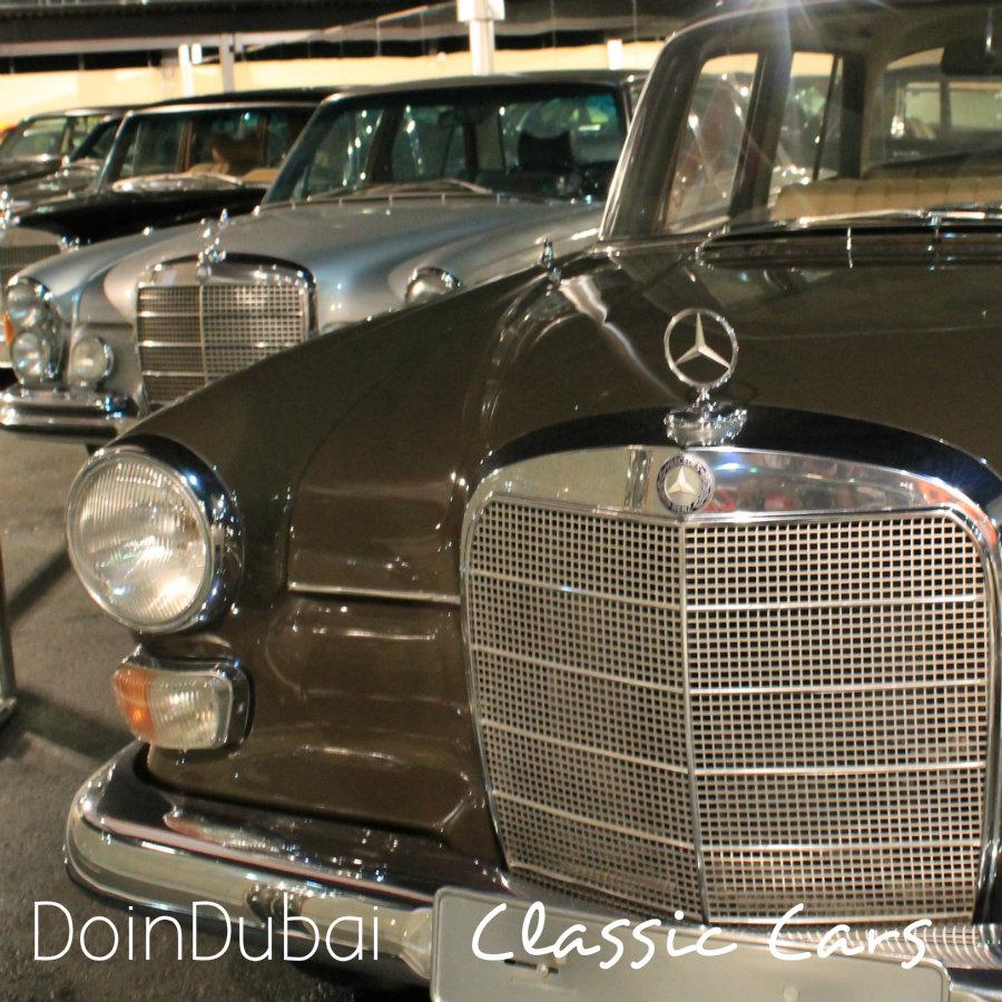 Qasr_Al_Sarab_Auto_Museum2
