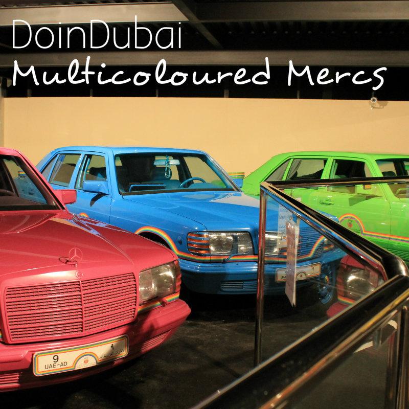 Qasr_Al_Sarab_Car_Museum_1