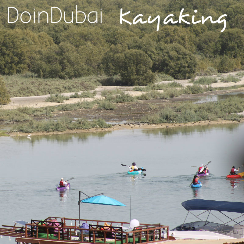 DoinDubai_kayaking_Abu_Dhabi_Abu Dhabi luxury hotels