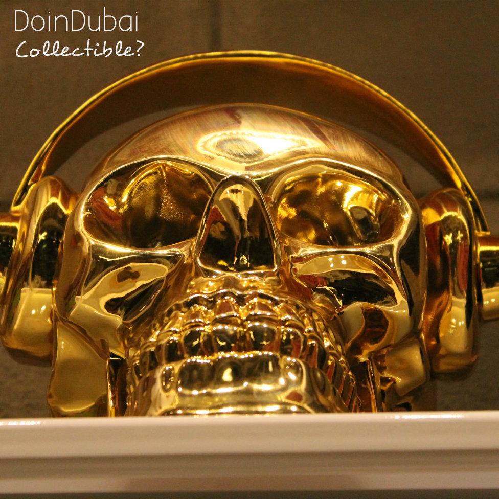 Box_Park_Dubai_Grom