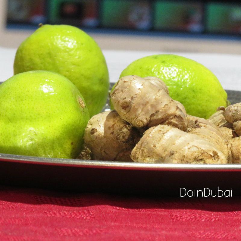 Gut Health Foods that help Heal Your Gut DoinDubai