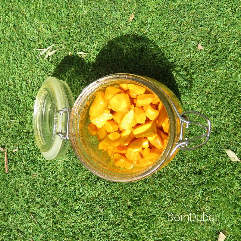 Gut Health Heal Your Gut Turmeric on the Grass