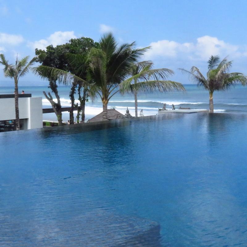 Bali Hotels DoinDubai Alila Pools