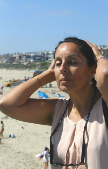 MK DoinDubai Santa Monica Manhattan Beach 350