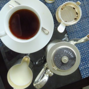 tea-at-the-shangri-la-the-shard-doindubai-puerh-tea