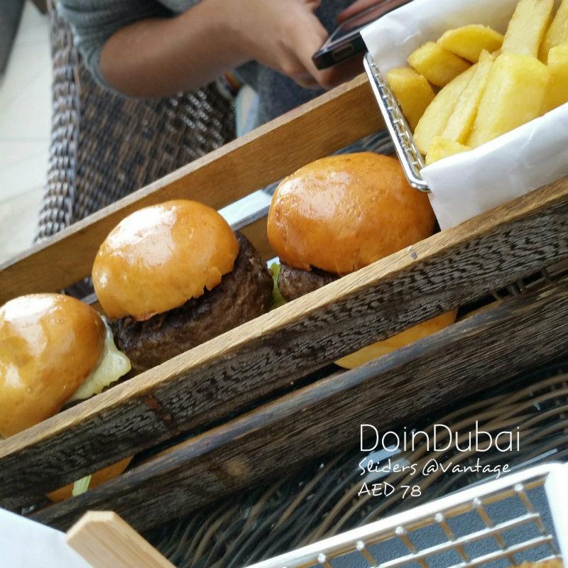 DoinDubai-Sliders-at-Vantage-Dubai-Shopping-Festiva