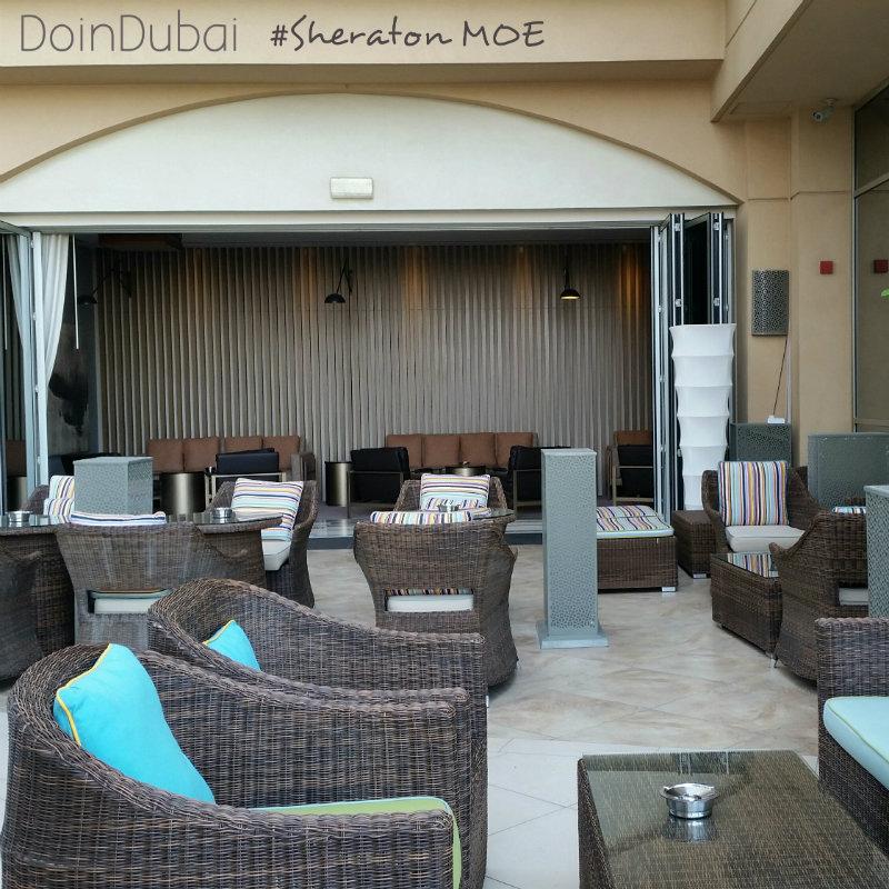 Sheraton MOE terrace Healthy Eating DoinDubai 800