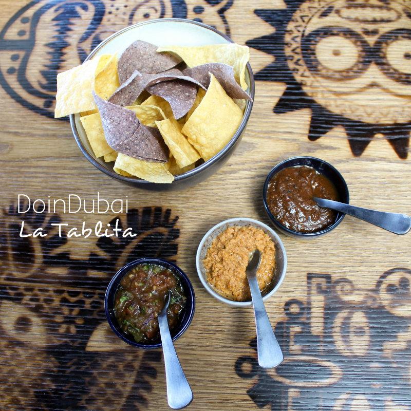 La Tablita DoinDubai Dips and Chips 800