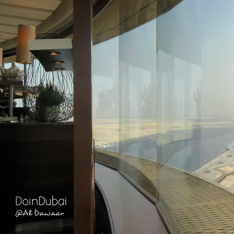 Dubai Restaurant Review Al Daawar DoinDubai