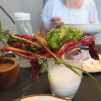 Menagerie Breakfast DoinDubai blog