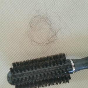 best multivitamin Doindubai Inversion Femme Hair brush