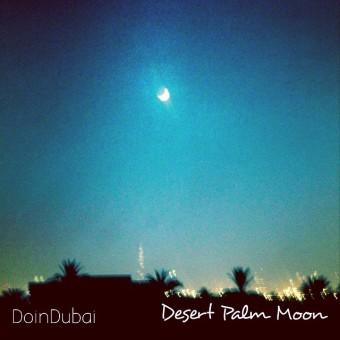 Desert Palm Moon Ramadan Dubai's Best Iftars DoinDubai
