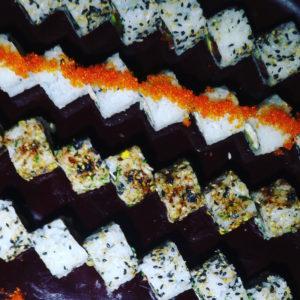 TOKO DoinDubai Food News and Reviews