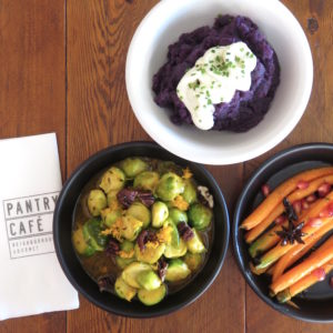 pantry-cafe-festive-sides-food-news-and-reviews-doindubai