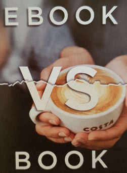 Image ofThe Lit Fest DoinDubai Ebook or real book
