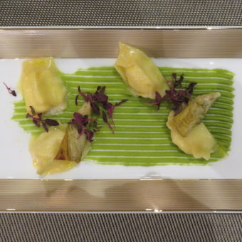 Food News and Reviews Ravioli DoinDubai copy