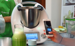 Thermomix Front Page 300 by 186