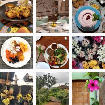Image of DoinDubai Instagram Feed