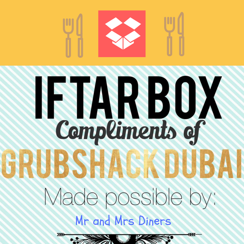 Image of Interesting Ifar idea Grubshack Gives back