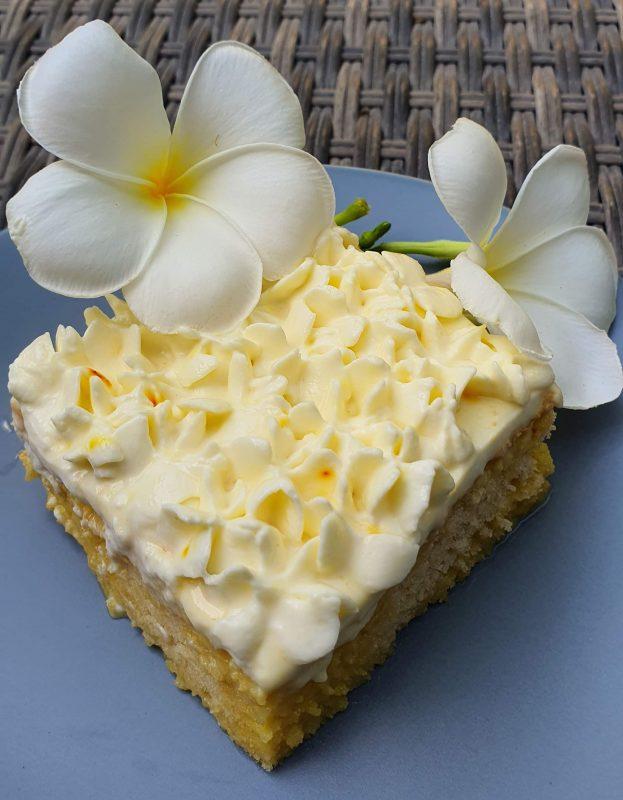 BIRIYANI IN BARSHA DOINDUBAI SAFFRON MILK CAKE